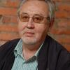 Юрий, 54, г.Вологда