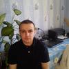 Артур, 34, г.Псков