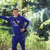 Руслан, 27, г.Минеральные Воды