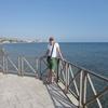 Кирилл, 40, г.Тобольск