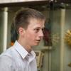 wolodja164rus, 26, г.Саратов