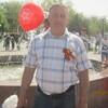 вячеслав, 53, г.Палласовка (Волгоградская обл.)