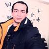 Руслан, 25, г.Усть-Каменогорск