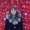 Наташа, 34, г.Москва