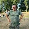 АЛЕКСАНДР, 43, г.Нефтекамск