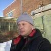 евгений, 43, г.Ангарск