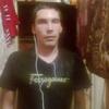Михаил, 28, г.Сыктывкар