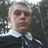 николя, 25, г.Москва