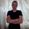 Родион, 27, г.Партизанск