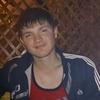 Владислав Сотников, 23, г.Москва