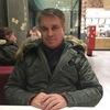 Имя, 55, г.Киев