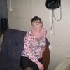 Галечка, 39, г.Иркутск