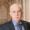 Михаил, 59, г.Домодедово