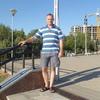 Дима, 40, г.Волгодонск