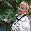 Танюша, 50, г.Санкт-Петербург