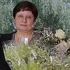 Татьяна, 45, г.Чехов