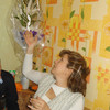 Марина, 46, г.Одесса