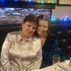 ирина, 55, г.Волгодонск