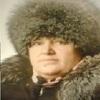 НАДЕЖДА, 59, г.Колпашево