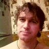 Виктор, 48, г.Орехово-Зуево