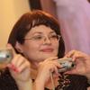 Светлана, 52, г.Пенза