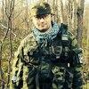 Иван, 30, г.Полярные Зори