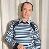 владимир, 50, г.Рязань