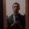 Михаил, 33, г.Артем