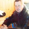 Андрей, 31, г.Киреевск