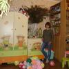 Наталья, 53, г.Горно-Алтайск