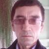 Игорь, 46, г.Лысьва