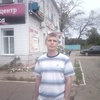 виталий, 44, г.Переяславка