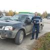 Александр, 36, г.Стрежевой
