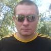 сергей, 38, г.Мценск