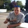 Андрей, 42, г.Берлин