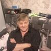 АЛЕКСЕЙ, 56, г.Апрелевка