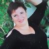 Наталья, 55, г.Октябрьский