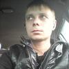 андрей, 25, г.Южно-Сахалинск