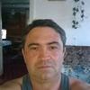 Женя, 49, г.Стерлитамак