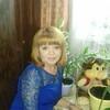 Марина, 57, г.Балашиха
