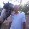 Николай ))))))), 29, г.Братск