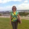 Людмила, 53, г.Тверь