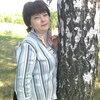 Елена Давыдова, 52, г.Белев