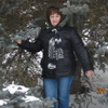 Римма, 55, г.Сорочинск