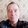 Игорь, 63, г.Валдай