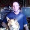 наиль, 43, г.Казань