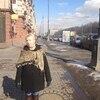 Елена, 50, г.Псков