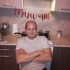 Андрей, 41, г.Дубна