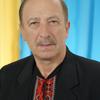 Виктор, 59, г.Киев