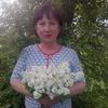 Ирина, 63, г.Магнитогорск